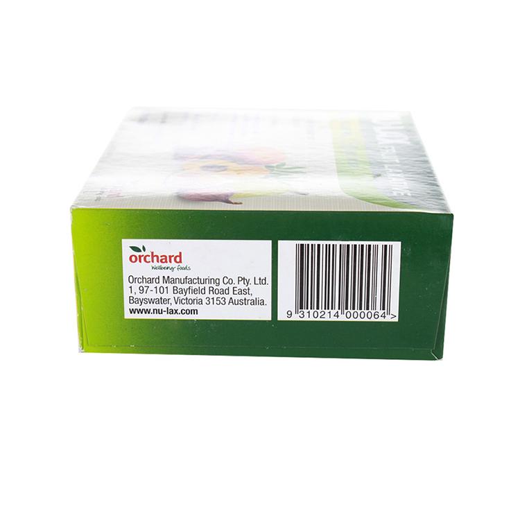澳洲NU-LAX乐康膏果蔬润肠膏 500g/盒