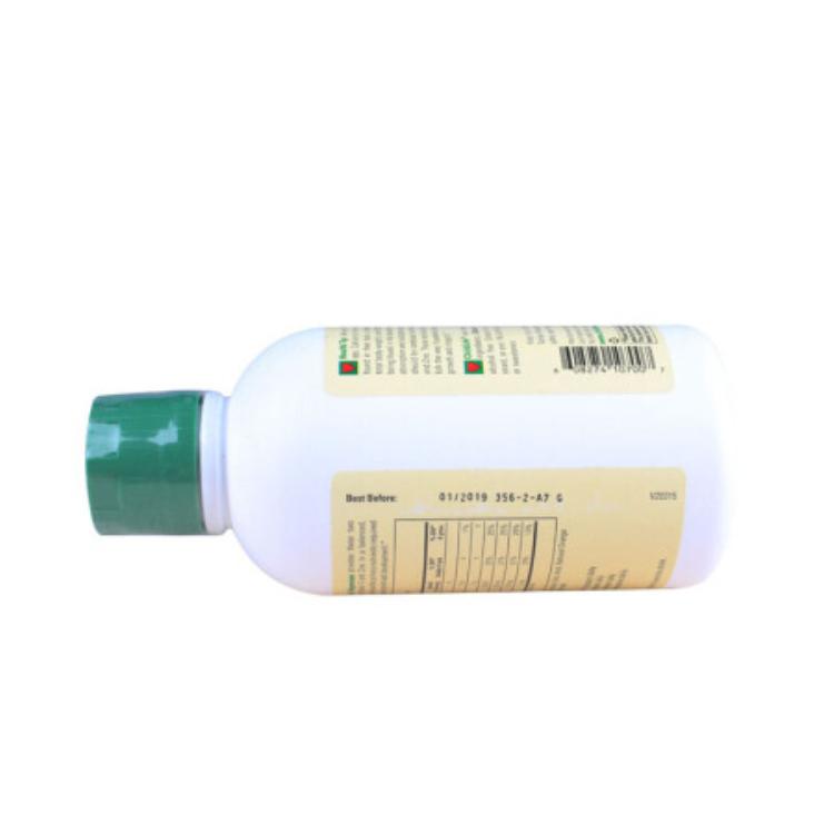 童年时光CHILDLIFE婴儿钙镁锌 474ml