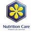 NutritionCare