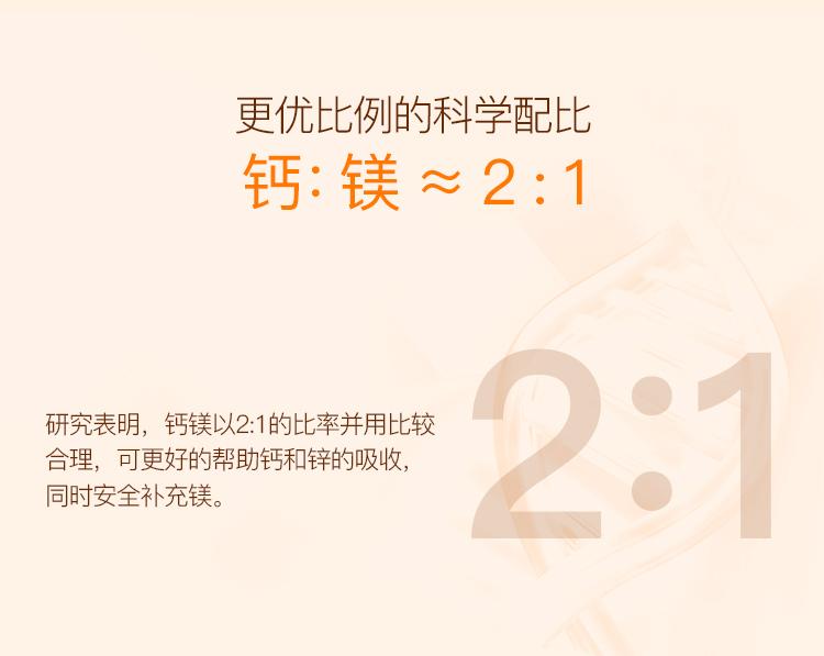 5b483cd1Na1b5d67b.jpg